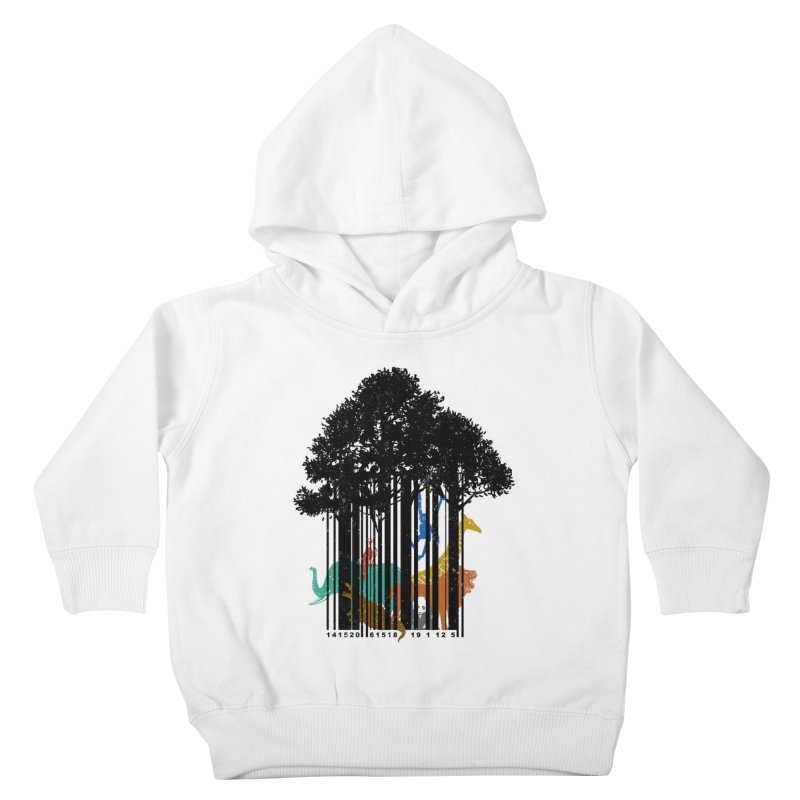 NOT FOR SALE Kids Toddler Pullover Hoody by Winterglaze's Artist Shop