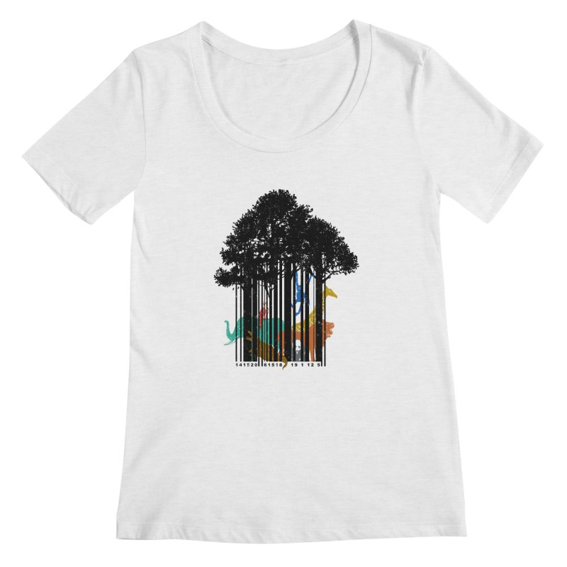 Women's None by Winterglaze's Artist Shop