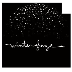 winterglaze Logo