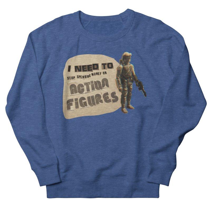 Men's None by WishEyeVeiw's Tshirt & Junk Emporium!