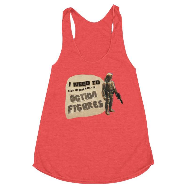 Women's None by WishEyeVeiw's Tshirt & Junk Emporium!