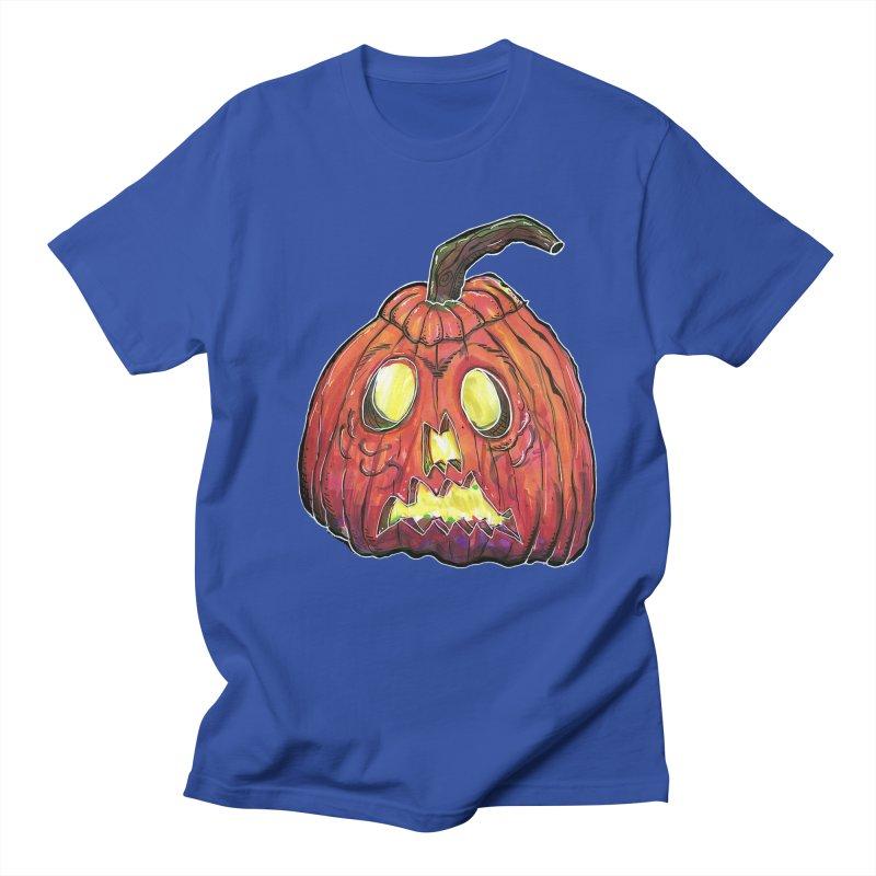 Jack Men's Regular T-Shirt by WishEyeVeiw's Tshirt & Junk Emporium!