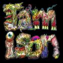 wisheyeveiw Logo