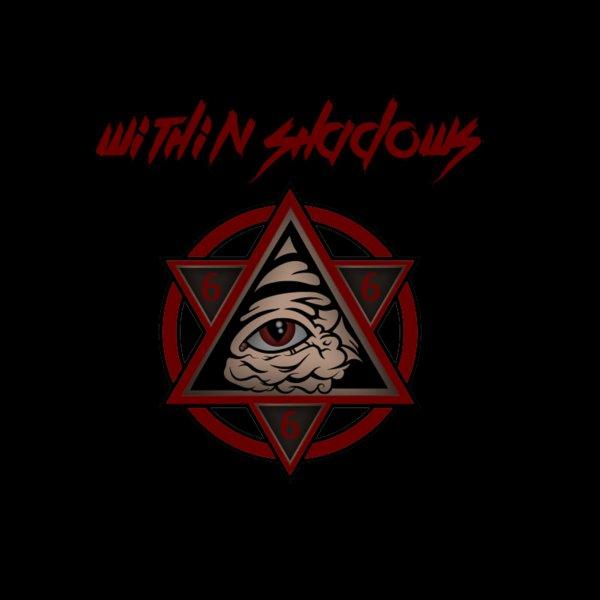 image for WS - Illuminati 666