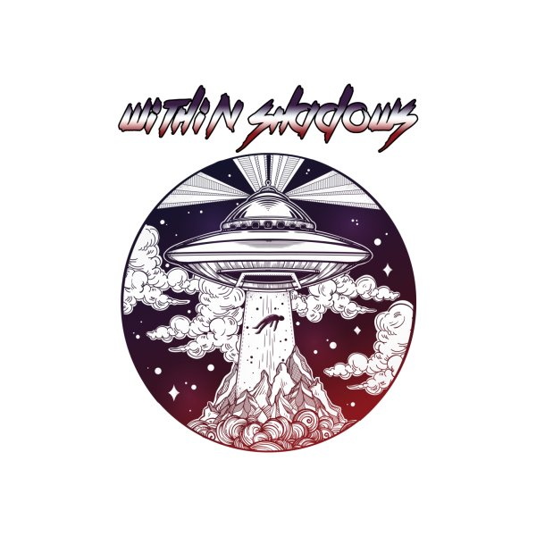 image for WS - UFO