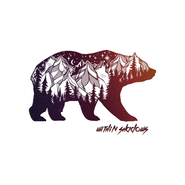 image for WS - Bear
