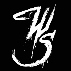 withinshadows Logo