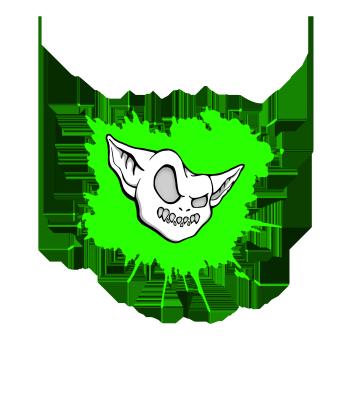 Witte Artistry Logo