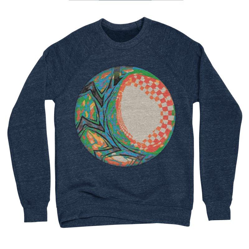 We Fucked Earth Women's Sponge Fleece Sweatshirt by #woctxphotog's Artist Shop