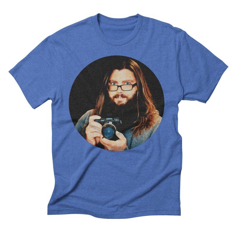 Me Men's T-Shirt by #woctxphotog's Artist Shop