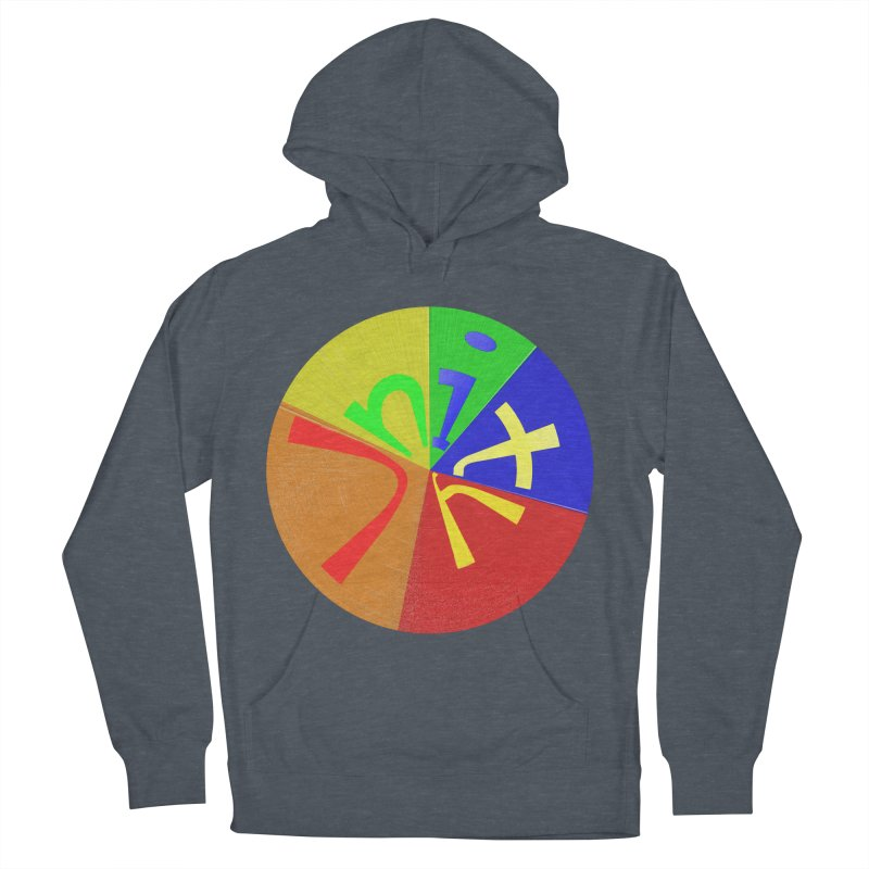 Unity Women's Pullover Hoody by #woctxphotog's Artist Shop