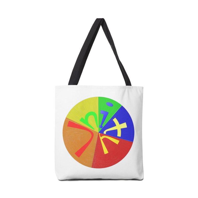 Unity Accessories Tote Bag Bag by #woctxphotog's Artist Shop