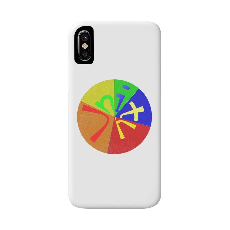 Unity Accessories Phone Case by #woctxphotog's Artist Shop