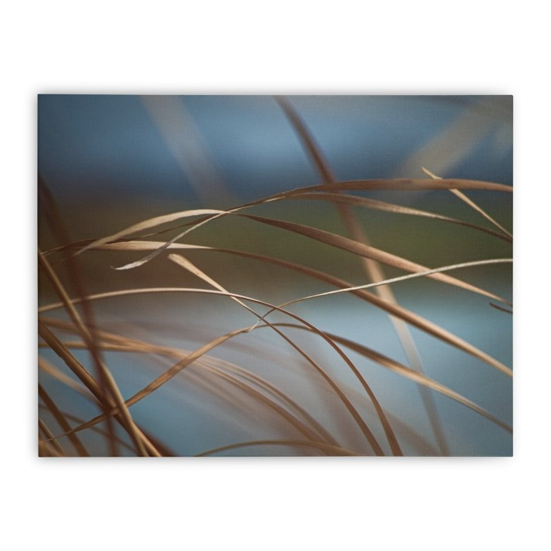 Peaceful  Home Stretched Canvas by #woctxphotog's Artist Shop