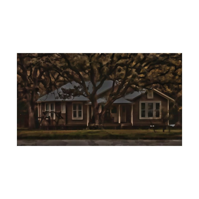 Country Home   by #woctxphotog's Artist Shop
