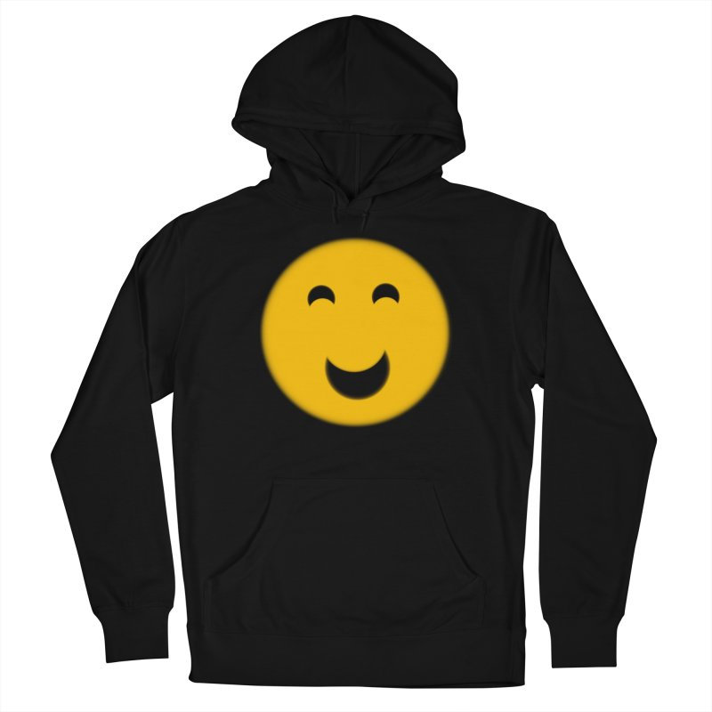 Are We Happy Men's Pullover Hoody by #woctxphotog's Artist Shop