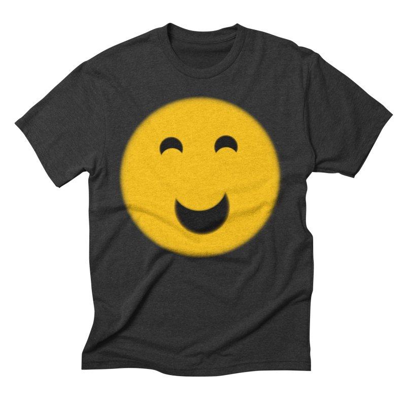 Are We Happy Men's T-Shirt by #woctxphotog's Artist Shop