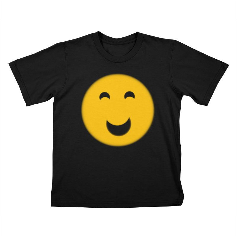 Are We Happy Kids T-Shirt by #woctxphotog's Artist Shop