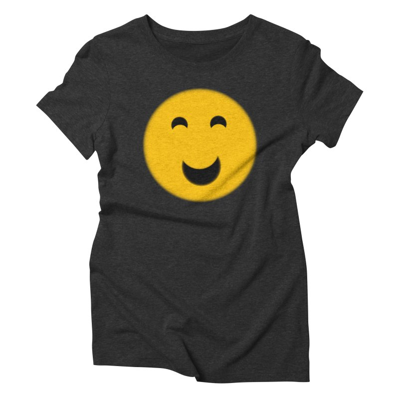 Are We Happy Women's T-Shirt by #woctxphotog's Artist Shop