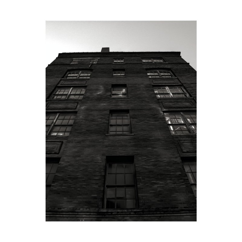 Old Brick by #woctxphotog's Artist Shop
