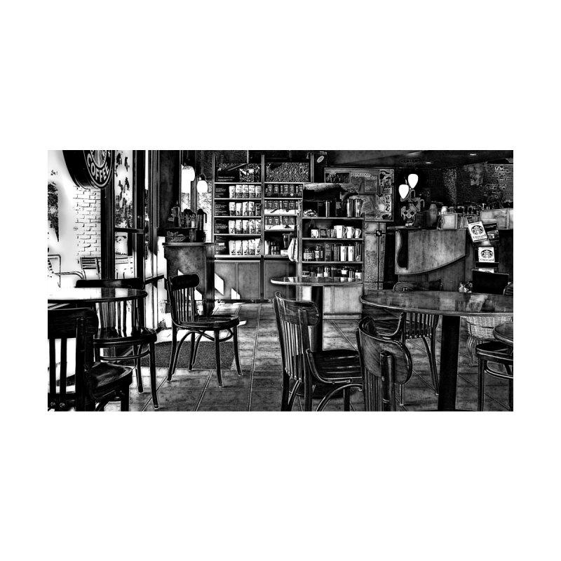 Coffee Shop by #woctxphotog's Artist Shop