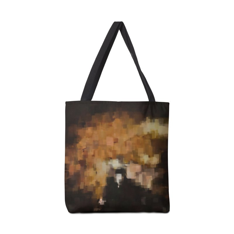 Colors Of Fall Accessories Tote Bag Bag by #woctxphotog's Artist Shop