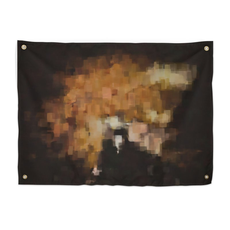 Colors Of Fall Home Tapestry by #woctxphotog's Artist Shop