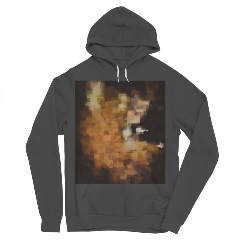 Colors Of Fall Women's Sponge Fleece Pullover Hoody by #woctxphotog's Artist Shop