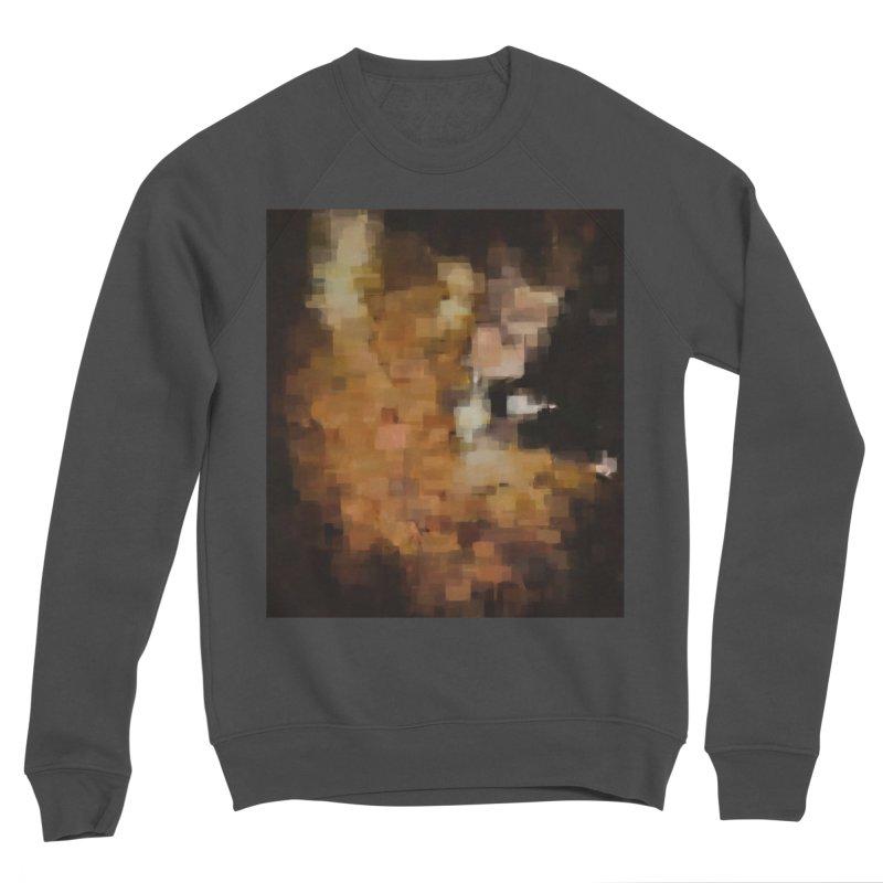 Colors Of Fall Women's Sponge Fleece Sweatshirt by #woctxphotog's Artist Shop