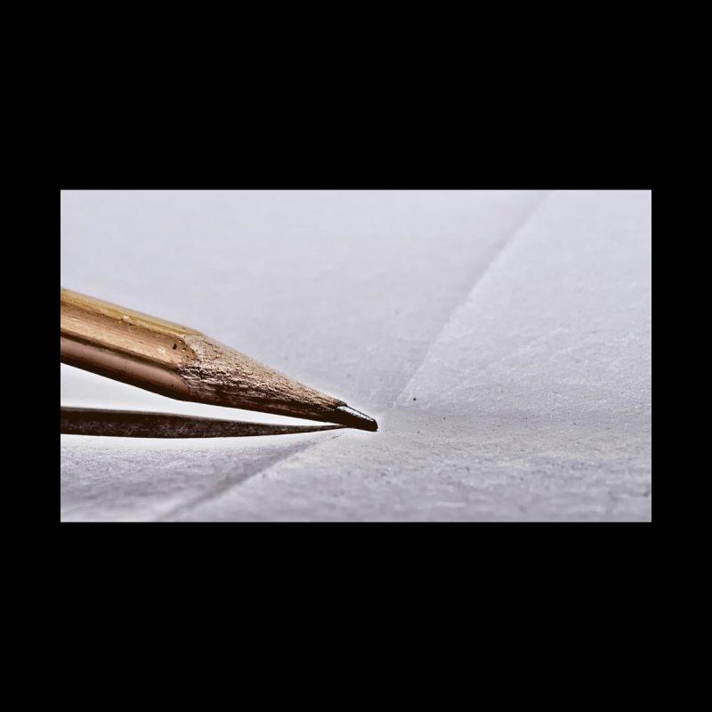 Pencil On Paper by #woctxphotog's Artist Shop