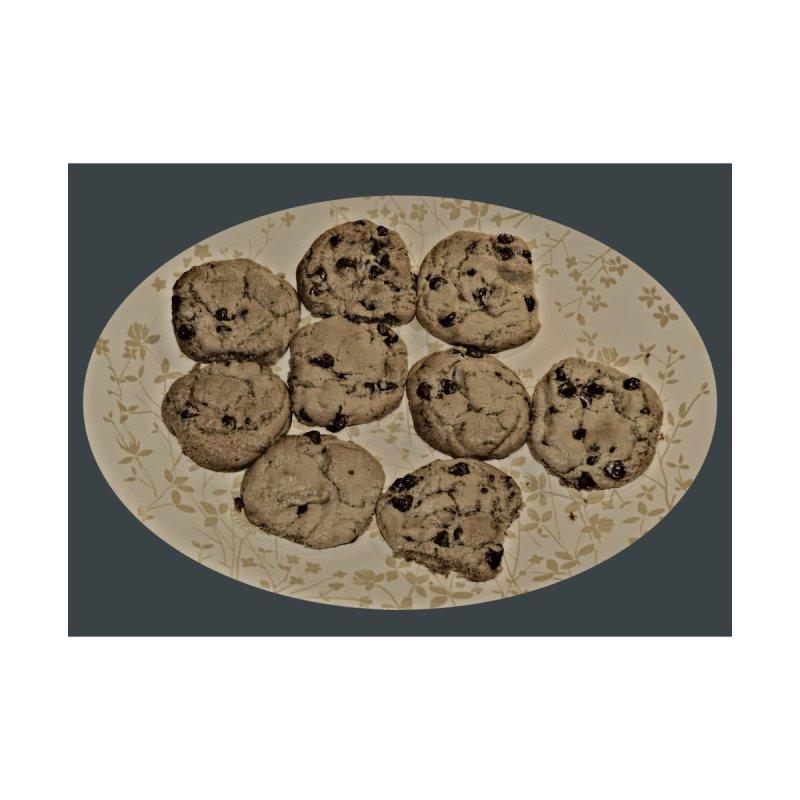 Cookies by #woctxphotog's Artist Shop