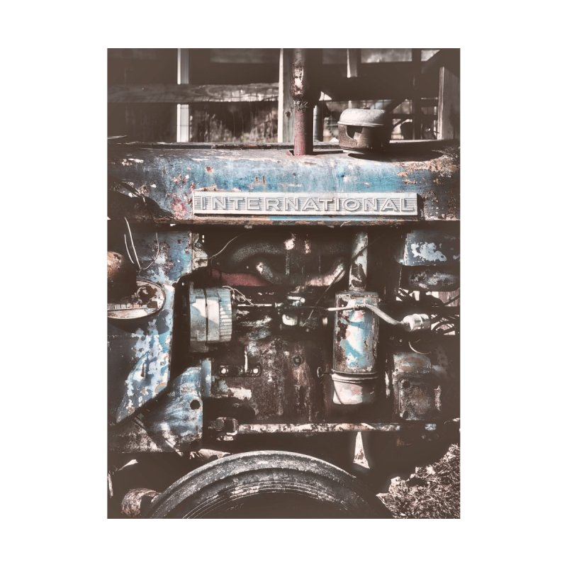 IH 240 Utility by #woctxphotog's Artist Shop