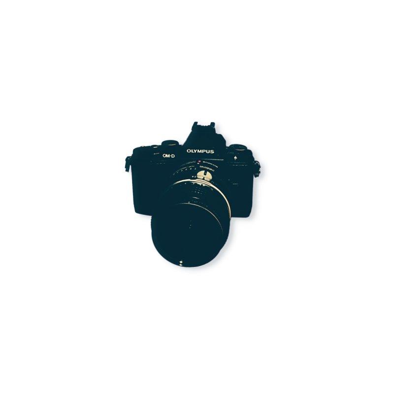 My Favorite Camera by #woctxphotog's Artist Shop