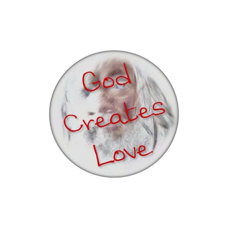 God Creates Love by #woctxphotog's Artist Shop