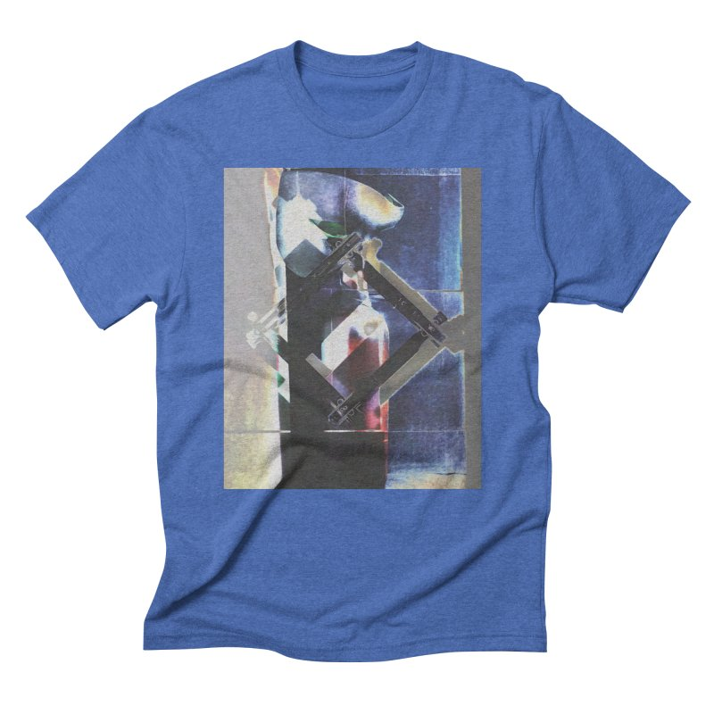 Trash not Art Men's T-Shirt by #woctxphotog's Artist Shop