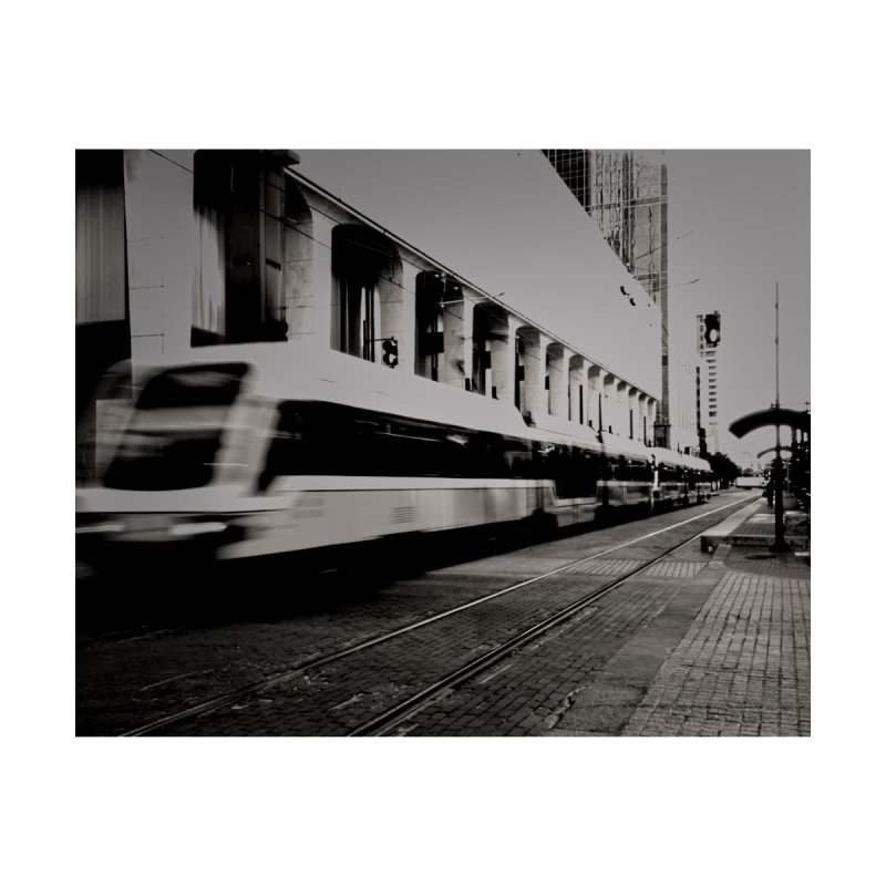 Going through town by #woctxphotog's Artist Shop