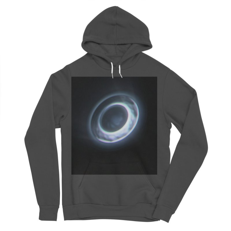 I Try To Shine In The Darkness Women's Sponge Fleece Pullover Hoody by #woctxphotog's Artist Shop