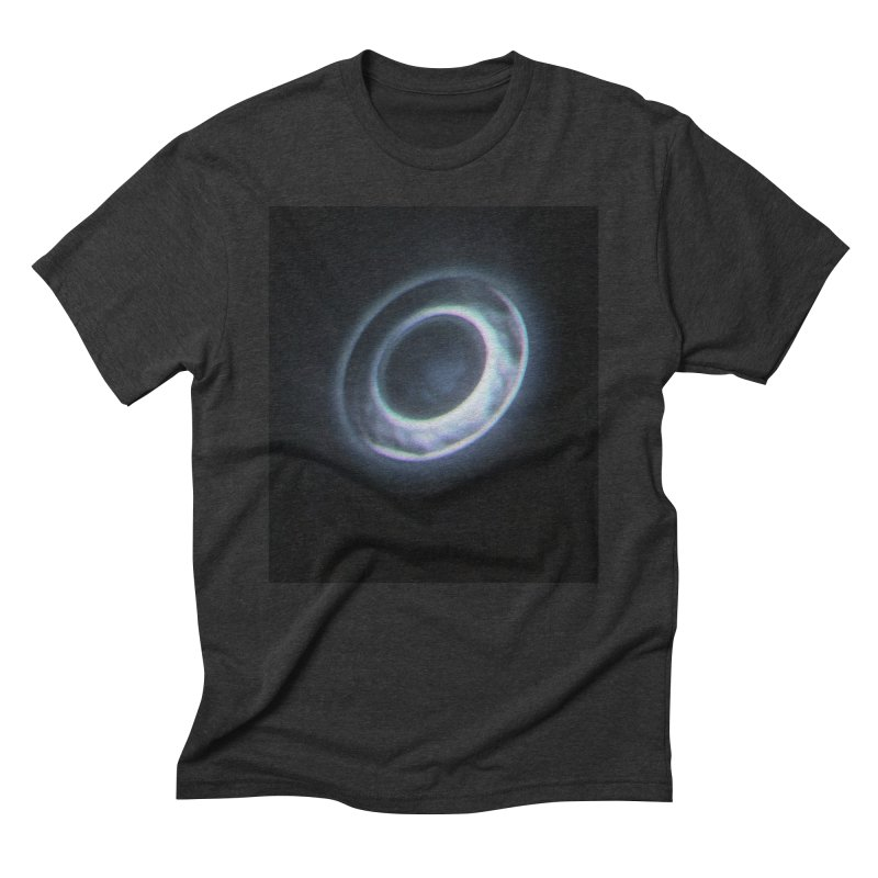 I Try To Shine In The Darkness Men's T-Shirt by #woctxphotog's Artist Shop