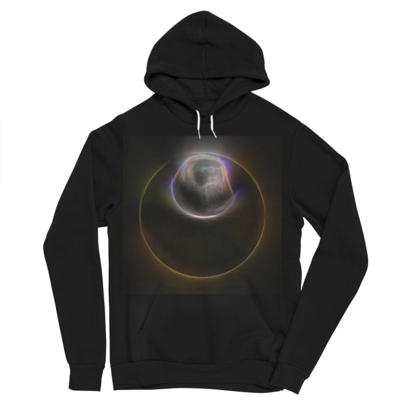 Impact, Make One Women's Sponge Fleece Pullover Hoody by #woctxphotog's Artist Shop