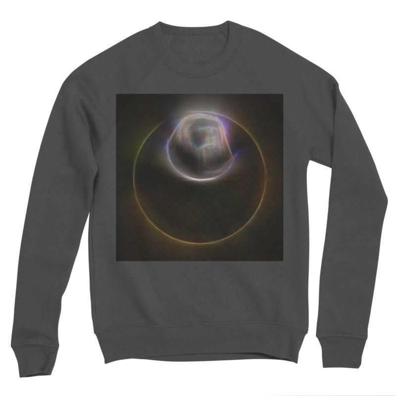 Impact, Make One Men's Sponge Fleece Sweatshirt by #woctxphotog's Artist Shop