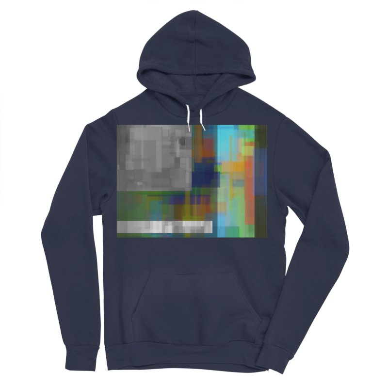 Will Never Sell Women's Sponge Fleece Pullover Hoody by #woctxphotog's Artist Shop