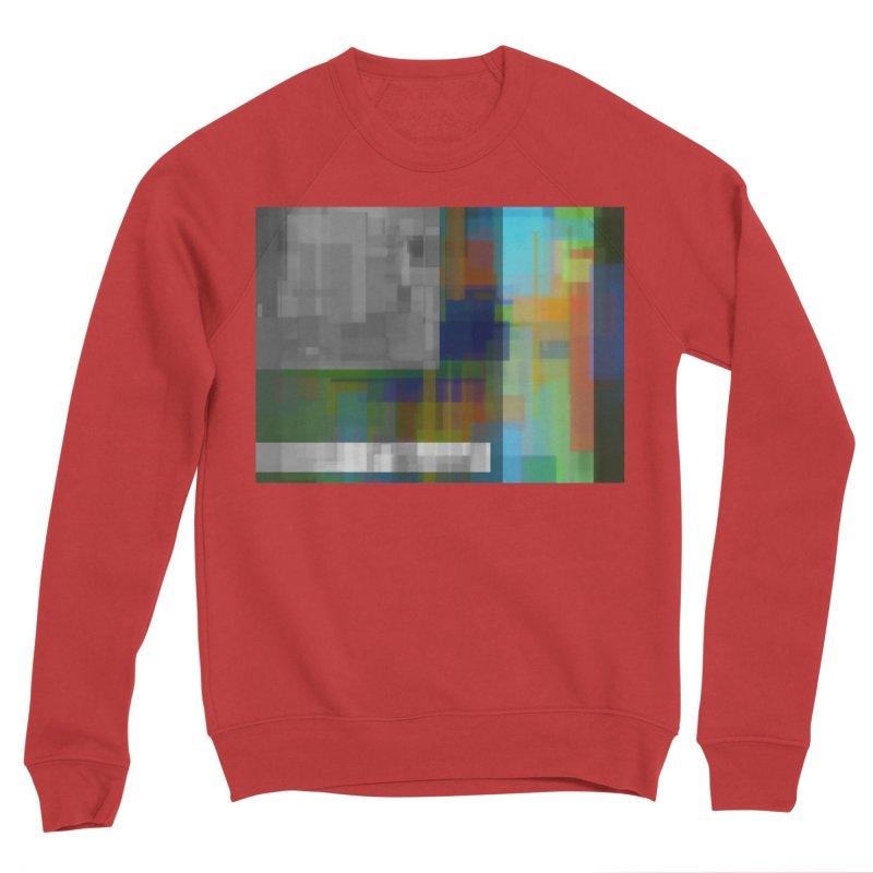 Will Never Sell Women's Sponge Fleece Sweatshirt by #woctxphotog's Artist Shop