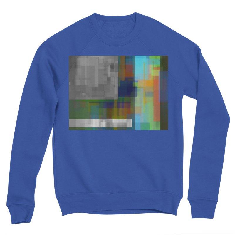 Will Never Sell Men's Sponge Fleece Sweatshirt by #woctxphotog's Artist Shop