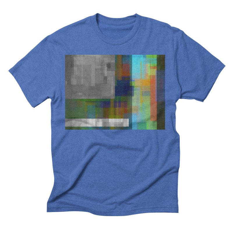 Will Never Sell Men's Triblend T-Shirt by #woctxphotog's Artist Shop