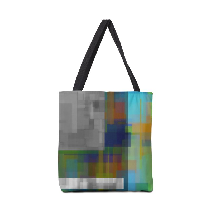 Will Never Sell Accessories Bag by #woctxphotog's Artist Shop