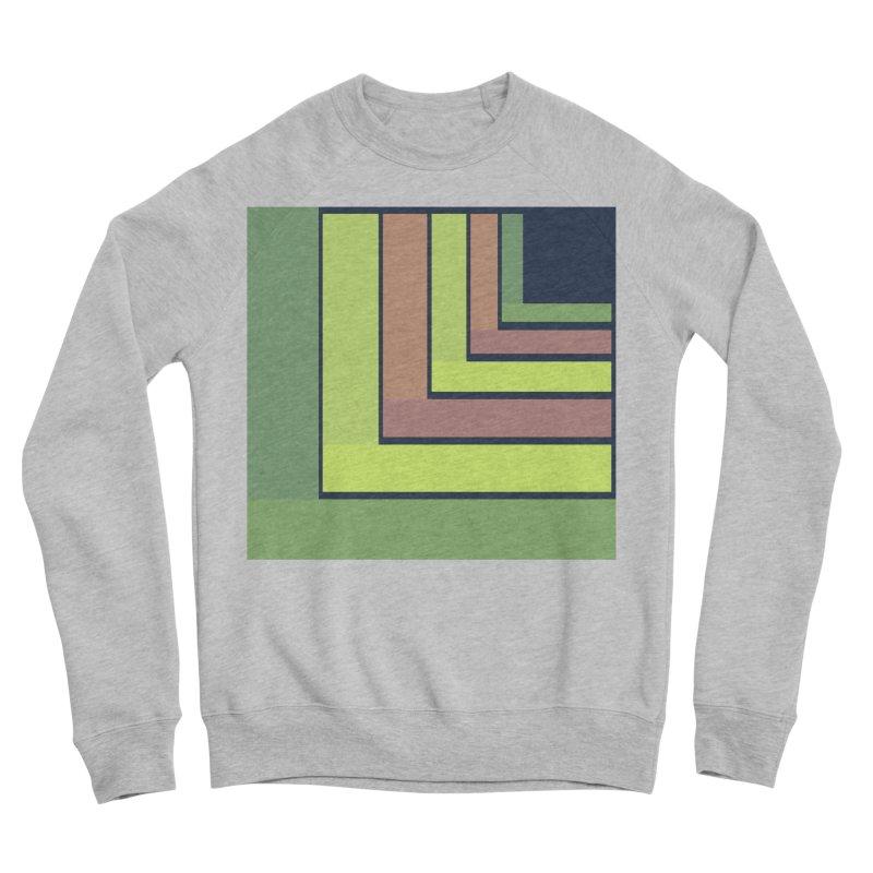 Simple Women's Sponge Fleece Sweatshirt by #woctxphotog's Artist Shop