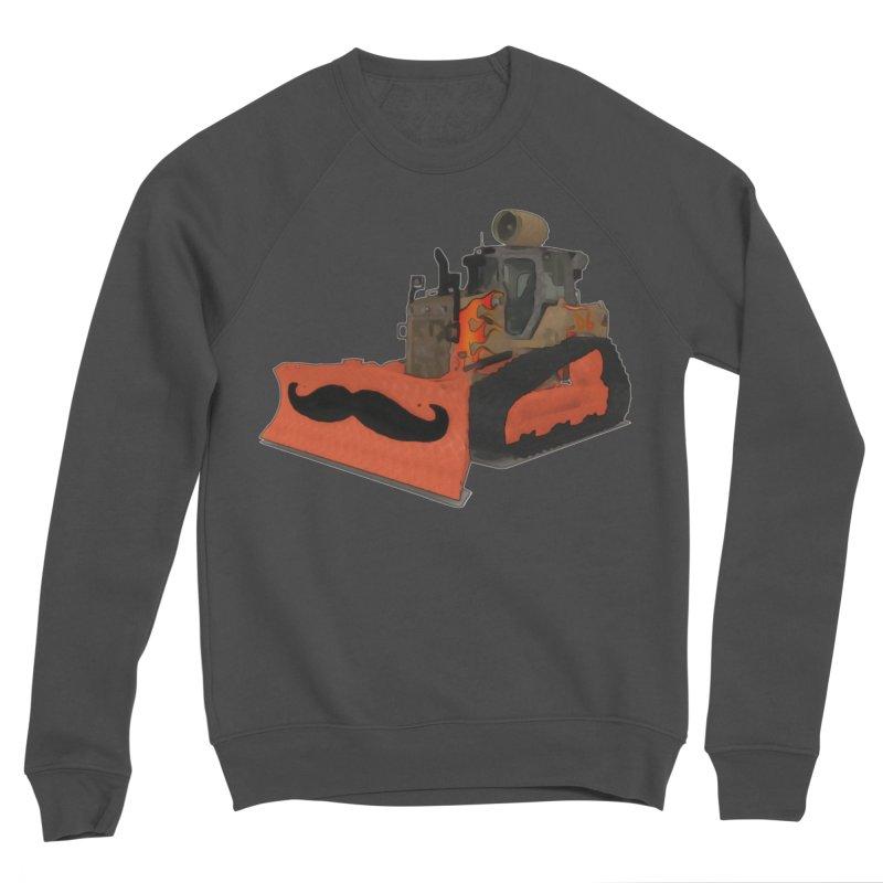 D6 Women's Sponge Fleece Sweatshirt by #woctxphotog's Artist Shop