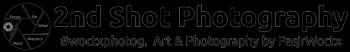 #woctxphotog's Artist Shop Logo