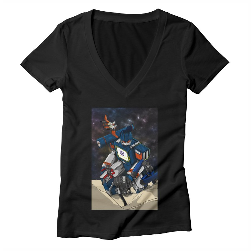 Women's None by wolly mcnair's Artist Shop