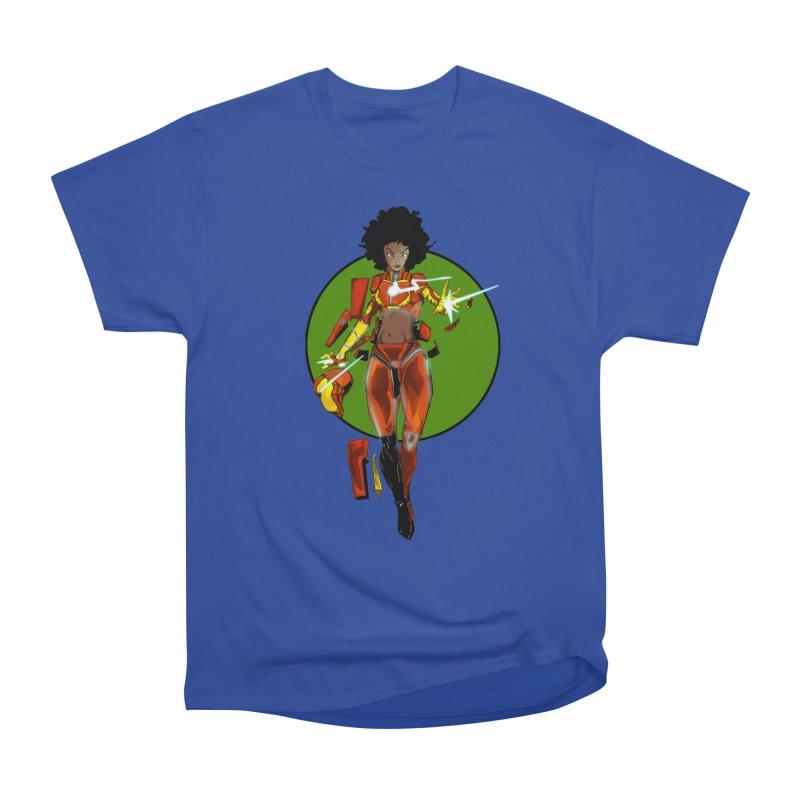 heart Men's Heavyweight T-Shirt by wolly mcnair's Artist Shop